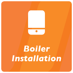 Boiler Installation Yeovil