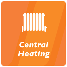 Central Heating Yeovil