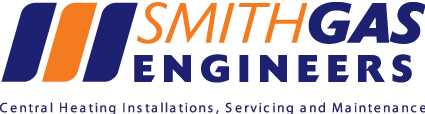 Smith Gas Engineers Yeovil